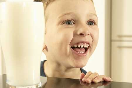 Dziesięć toksycznych związków chemicznych, które mogą być przyczyną autyzmu