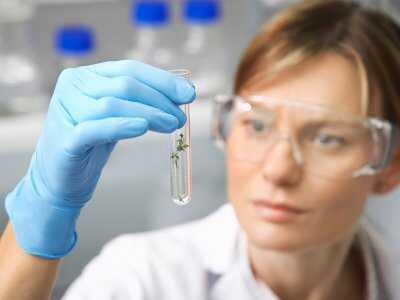 Marker CEA - marker rak jelita grubego