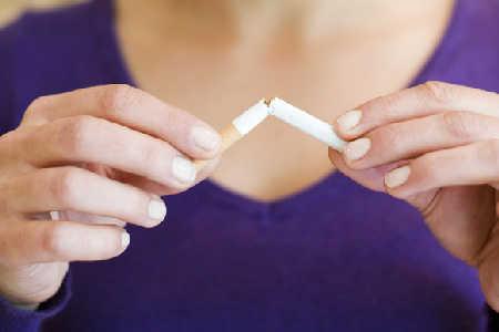 Leczenie farmakologiczne uzależnienia od nikotyny u chorych na schizofrenię