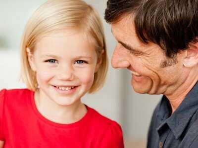 Podróże z dziećmi - dbaj o bezpieczeństwo swojej pociechy