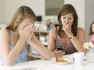 Czy tylko schizofrenia zwiększa ryzyko samobójstwa wynikającego z urojeń?