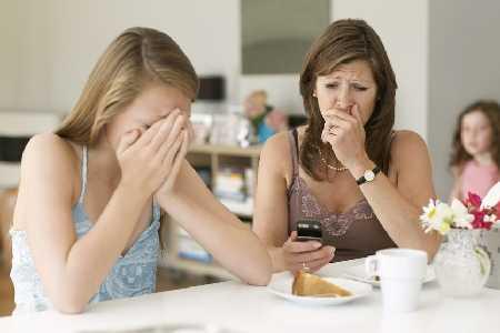 Schizofrenia, toksoplazmoza, próby samobójcze