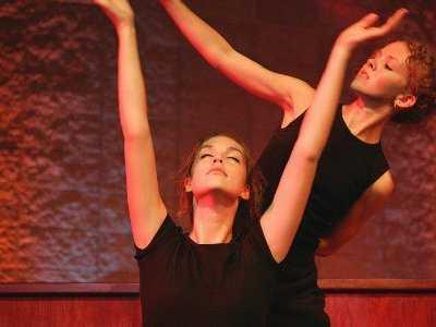 Psychoterapia tańcem i ruchem. Terapia indywidualna i grupowa