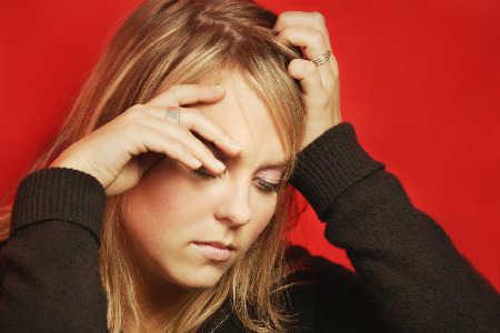 Leki przeciwpsychotyczne mogą być pomocne przy leczenie jadłowstrętu psychicznego