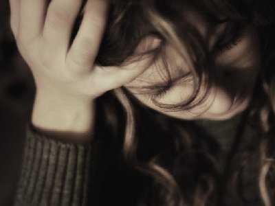 Bóle głowy i migrena - objawy, diagnoza, leczenie