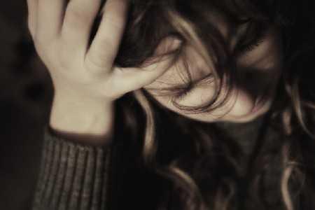 Rodzaje urazów głowy - urazy kontaktowe i bezwładnościowe