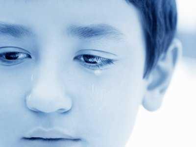 Depresja u dzieci wpływa na relacje w grupie rówieśniczej
