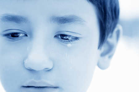 Złe przeżycia z dzieciństwa a schizofrenia