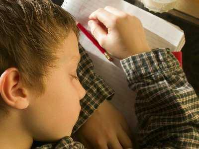 Narkolepsja - objawy, diagnoza, leczenie