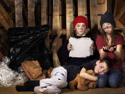 Rehabilitacja dzieci upośledzonych w stopniu umiarkowanym, znacznym i głębokoim