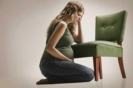 Zapobieganie nawrotom depresji poporodowej