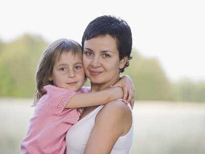 Oryginalne pomysły rodziców - kłopot dzieci...