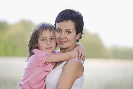 Wady kręgosłupa u dzieci