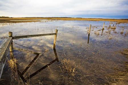 Powódź a zagrożenie epidemiologiczne