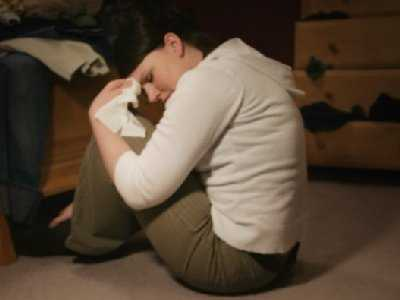 Choroba Afektywna Dwubiegunowa (ChAD) - objawy, diagnoza, leczenie