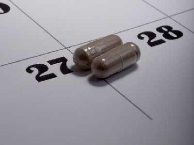 Aneks Nr 1 do rekomendacji PTG w sprawie antykoncepcji.