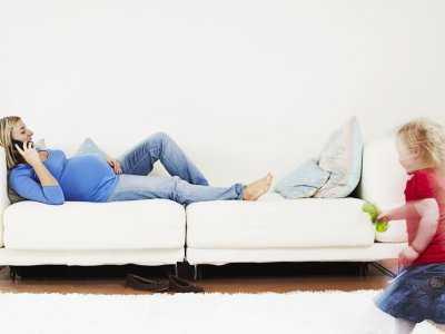Jak działa trzustka w ciąży powikłanej cukrzycą?