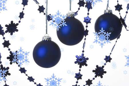 Święta Bożego Narodzenia w różnych kręgach kulturowych