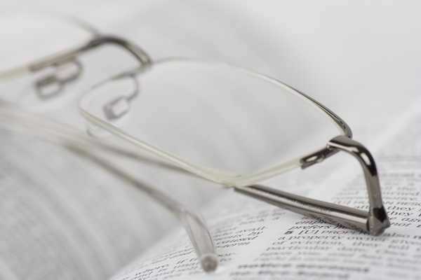 Konkurs literacki: Razem w pracy - Razem w życiu