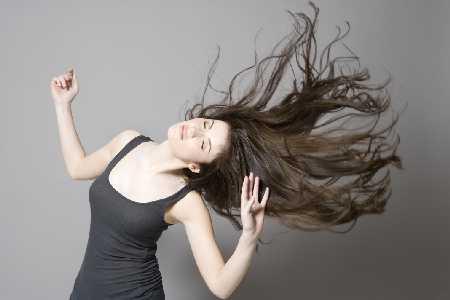 Rola komórek macierzystych w procesie wzrostu włosów