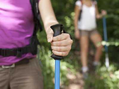 Aktywność fizyczna w młodości a jakość życia w wieku starszym