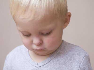 Przemoc wobec dzieci – jak ją rozpoznać?