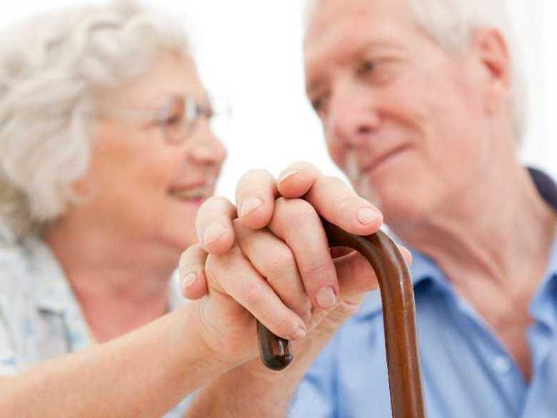 Spadek mozliwosci poznawczych zwiazany z wiekiem nie jest tak powszechny jak sądzono.