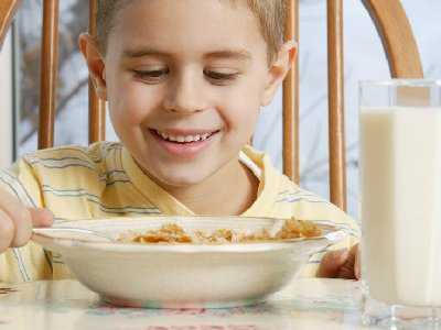 Hydrolizaty serwatki - mieszanki mlekozastępcze u dziecka z alergią