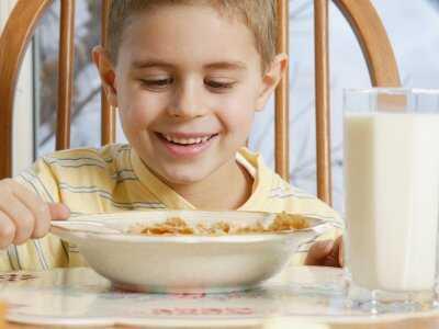 Padaczka i zaburzenia ruchowe u dzieci wywołane chorobą PKD/IC