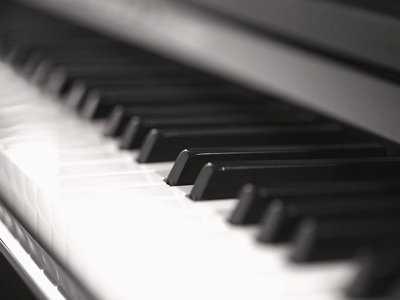 Objawy psychotyczne u Chopina – czy przyczyną była padaczka?