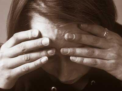 Depresja po porodzie - objawy, leczenie, diagnoza