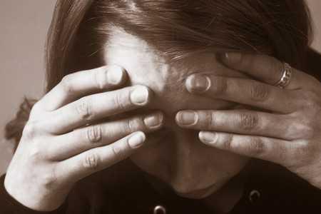 Zła sytuacja materialna jako czynnik ryzyka wystapienia depresji poporodowej