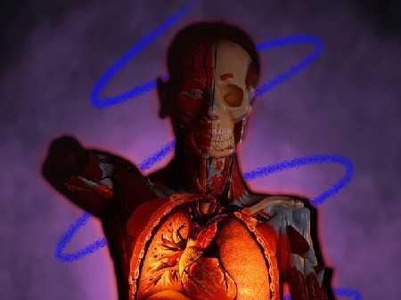 Zapalenie skórno-wielomięśniowe a zator płucny