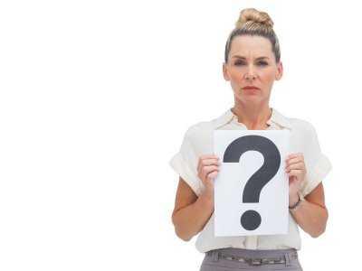 Czy hormony mogą działać przez skórę? - cz.1