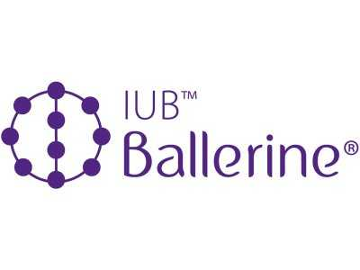 https://static2.medforum.pl/cache/logos/Ballerine-Logo-W400H300.jpg