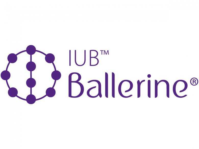 IUB Ballerine: wkładka wewnątrzmaciczna, która zyskuje coraz większe uznanie ginekologów