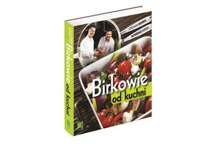 Birkowie od kuchni
