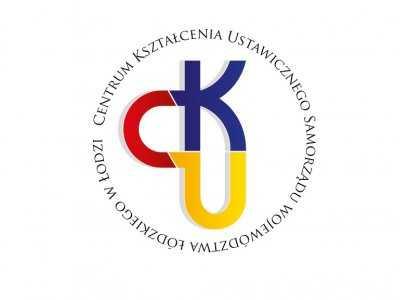 IV Wojewódzka Konferencja Higieny Stomatologicznej w Łodzi