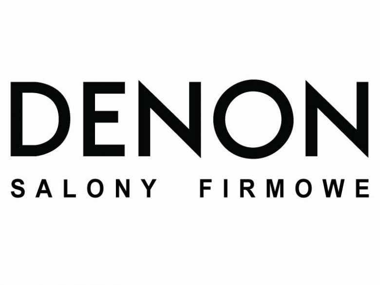 Lekarze o sprzęcie firmy Denon