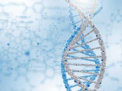 Badania przyczyn poronienia – odpowiedź w genach