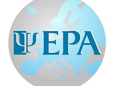 Wydarzenie roku w psychiatrii: EPA pierwszy raz w Polsce!