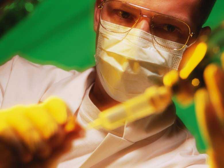Powikłania po badaniu kapsułką endoskopową u dzieci