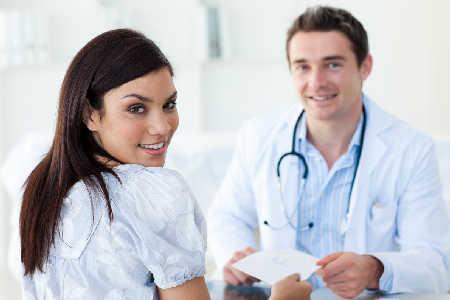 Nastawienie pacjentów ma wpływ na przebieg choroby