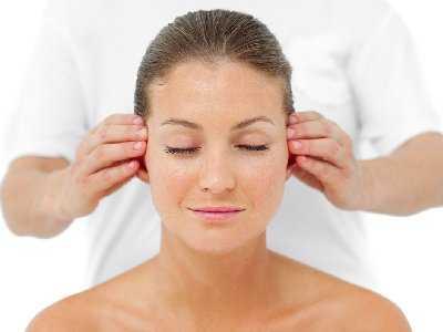 Jak radzić sobie z migrenowymi bólami głowy ?