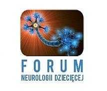 Forum Neurologii Dziecięcej