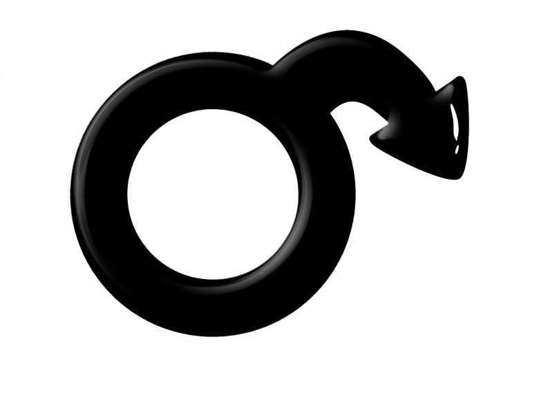 Warsztaty Seksuologiczne w Tychach - edycja 2017