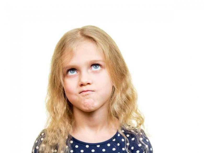 Jak raz na zawsze uporać się z problemem wszawicy?