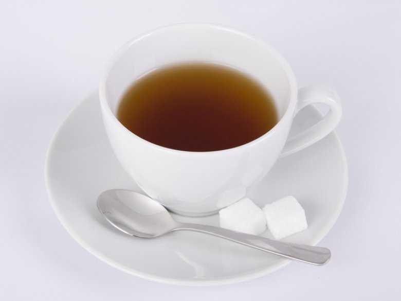 Domowe sposoby leczenia anginy