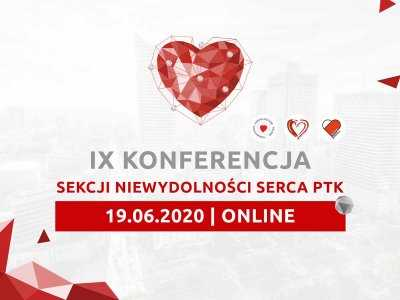 https://static2.medforum.pl/cache/logos/IX%20konferencja%20SNS%202020%20ONLINE_edumed-W400H300.jpg