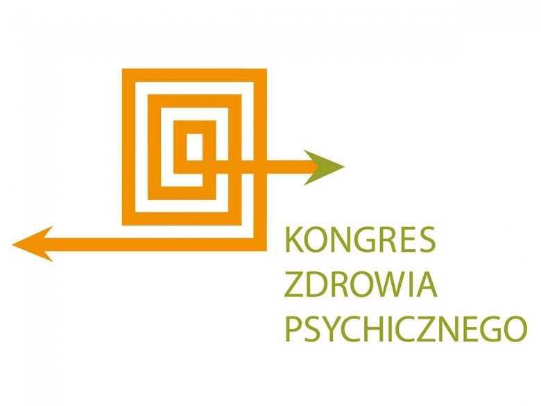 8 maja odbędzie się Kongres Zdrowia Psychicznego w Warszawie